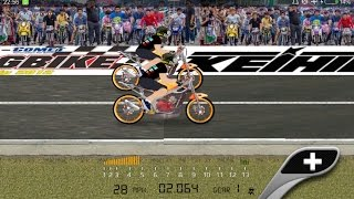 Drag Bike 201M Indonesia | Games Mod Drag Bike Indonesia For Android