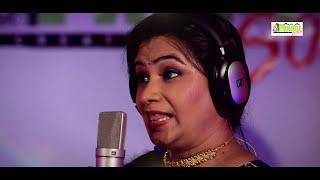 गाड़ो गुलोबंद - ये लगभग सौ से डेढ़ सौ साल पुराना लोक गीत है, maya upadhyay & ananya by Rakesh Bhardwaj