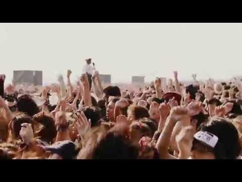 【空撮映像有】Acid Black Cherry 80,000人フリーライブ+最新アルバム「L-エル-」30秒SPOT