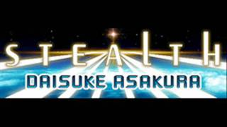 stealth by DAISUKE ASAKURA. DDRSongs brings you the highest quality...