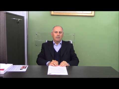 Papimi per terapia Enerpulse e Prof. Benedetto Pinto: applicazioni ortopediche e neurodegenerative
