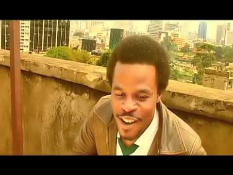Download Man Ingwe - UGALI SOSA