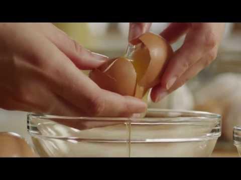 How to Make Morning Glory Muffins | Muffin Recipe | Allrecipes.com