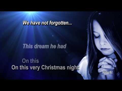 CHRISTMAS CANON - Trans-Siberian Orchestra (HD)