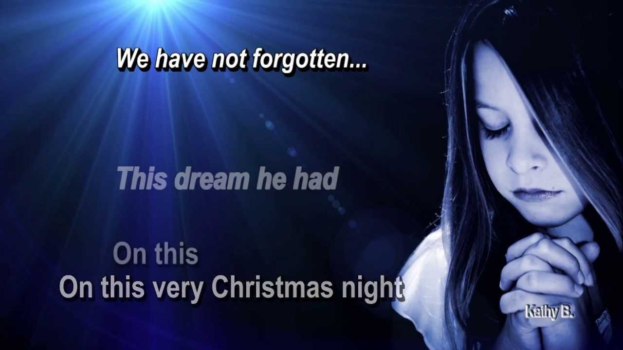 CHRISTMAS CANON - Trans-Siberian Orchestra (HD) - YouTube