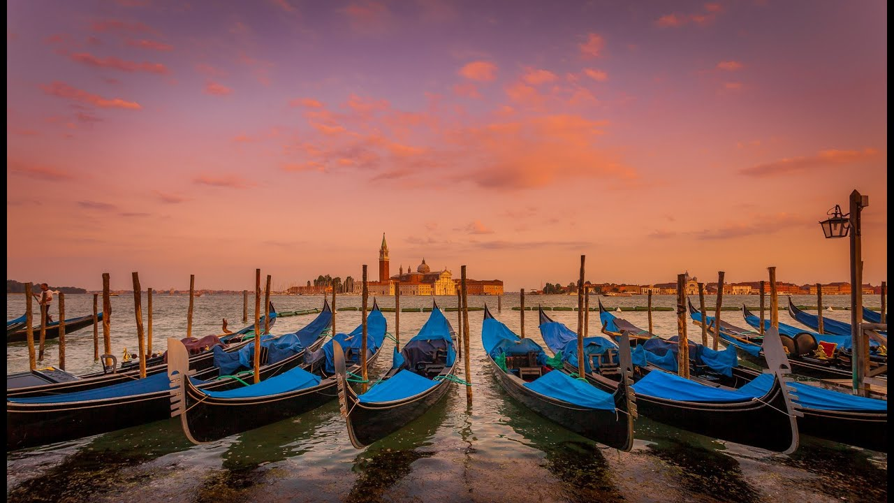 How to make an amazing landscape photo with lightroom 4 for Landscape pictures