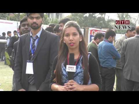 ABES Engineering College,Ghaziabad - Technology Momentum : TechnoMent. Technofest.
