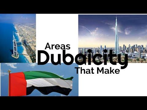 Dubai City Tour   The Palm Island+Dubai Creek+DowntownDubai