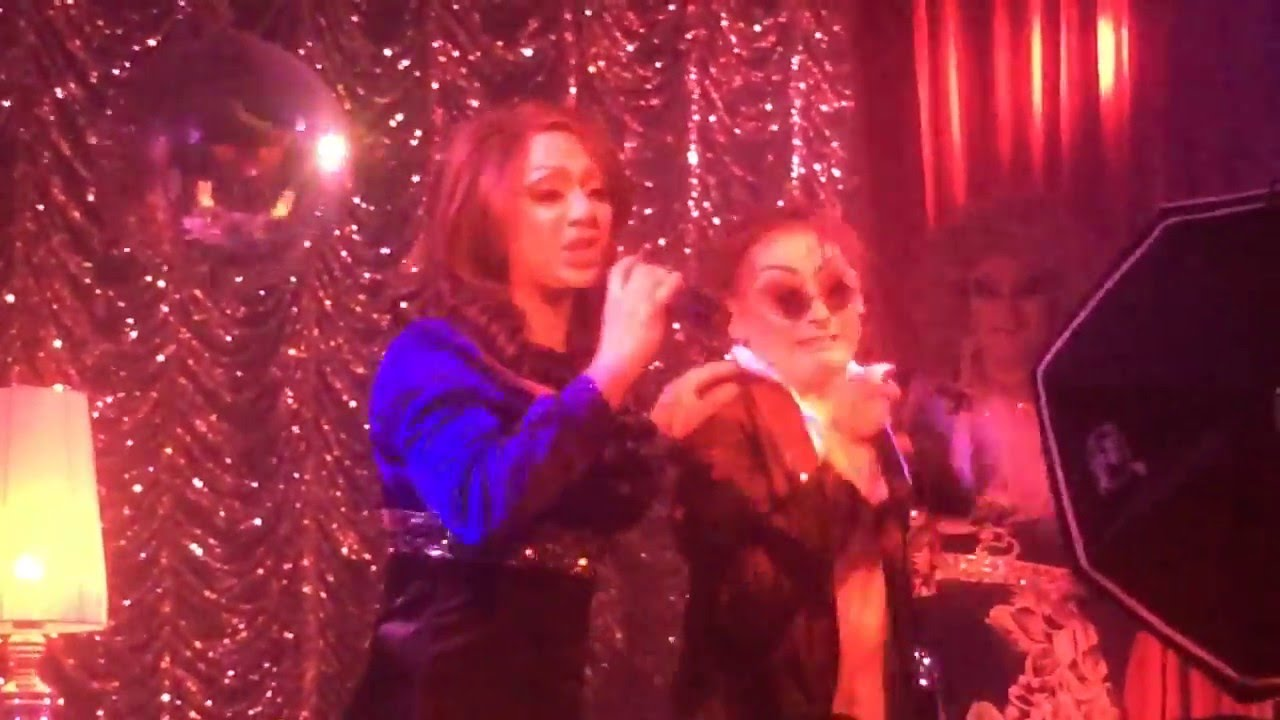 Ночной клуб клетка новосибирск японские эротическое шоу