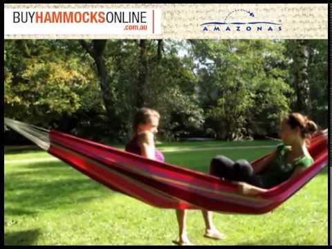 amazonas barbados   grenadine   hammock amazonas barbados   grenadine   hammock   youtube  rh   youtube