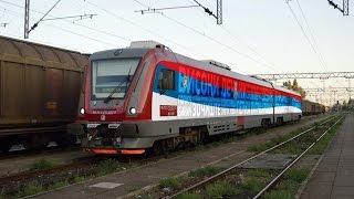 Kenge per Trenin serbo rus Artushi Nuk ma man Kosov me hy