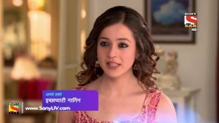 icchapyaari-naagin-इच-छ-प-य-र-न-ग-न-episode-130-coming-up-next
