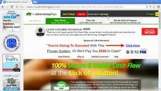 Broker Opciones Binarias Cuenta Demo Sin Deposito - Brokers de Opciones Binarias con Cuenta Demo Gratis
