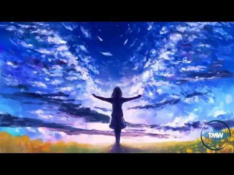 Marcus Warner - If Elephants Could Fly (Cinematic Beautiful Vocal Uplifting)