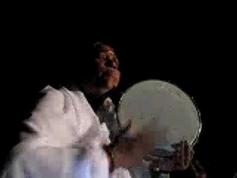 Amma baramma-2006