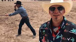 front-row-at-cheyenne-frontier-days-rodeo-time-145