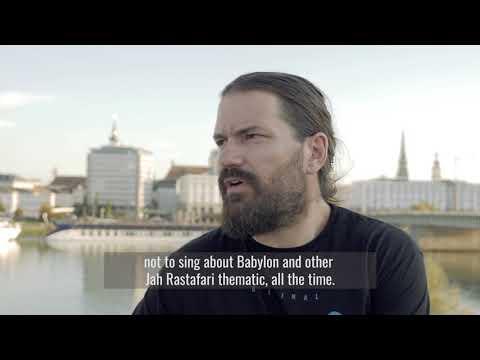 Danube Streamwaves goes live - Linz