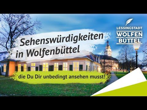 Wolfenbüttel – Videos! 2