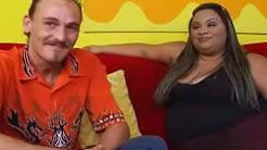 Big Beautiful Women BBWs Dating Cock Lovers 23