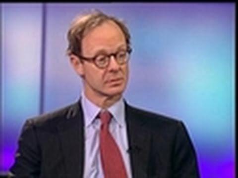 Flowers Says He May Buy More U.S. Banks, Assets in U.K.