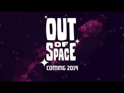 Out of Space (Multi)
