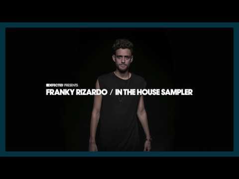 The New Sins 'Lights Down' (Franky Rizardo Remix)
