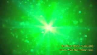 Powerful Healing Meditation with Archangel Raphael
