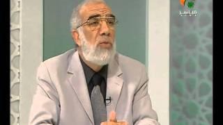 عمر عبد الكافي - صفوة الصفوة 44 - ملامح العام