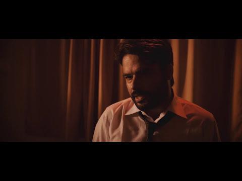 Trailer do filme Fim da Linha
