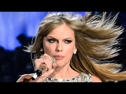 Taylor Swift Super Bowl Performance - 'You...