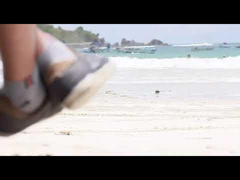 Lombok Island by Lombok Photo Trip