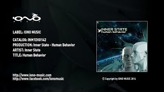 Inner State - Human Behaviour