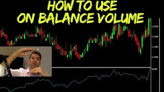 On Balance Volume: What It Is and How to Use It 🙌