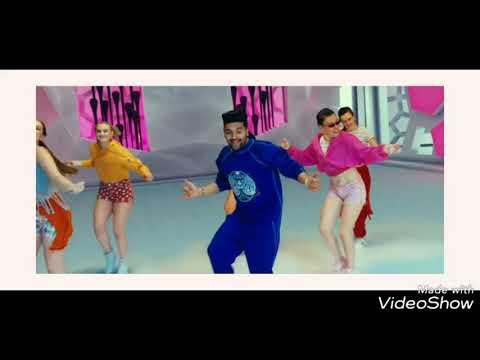 tere-te-guru-randhawa-song-video-dj-song-music-download-karne-ke-liye-niche-diye-gaye-link-par-jaye
