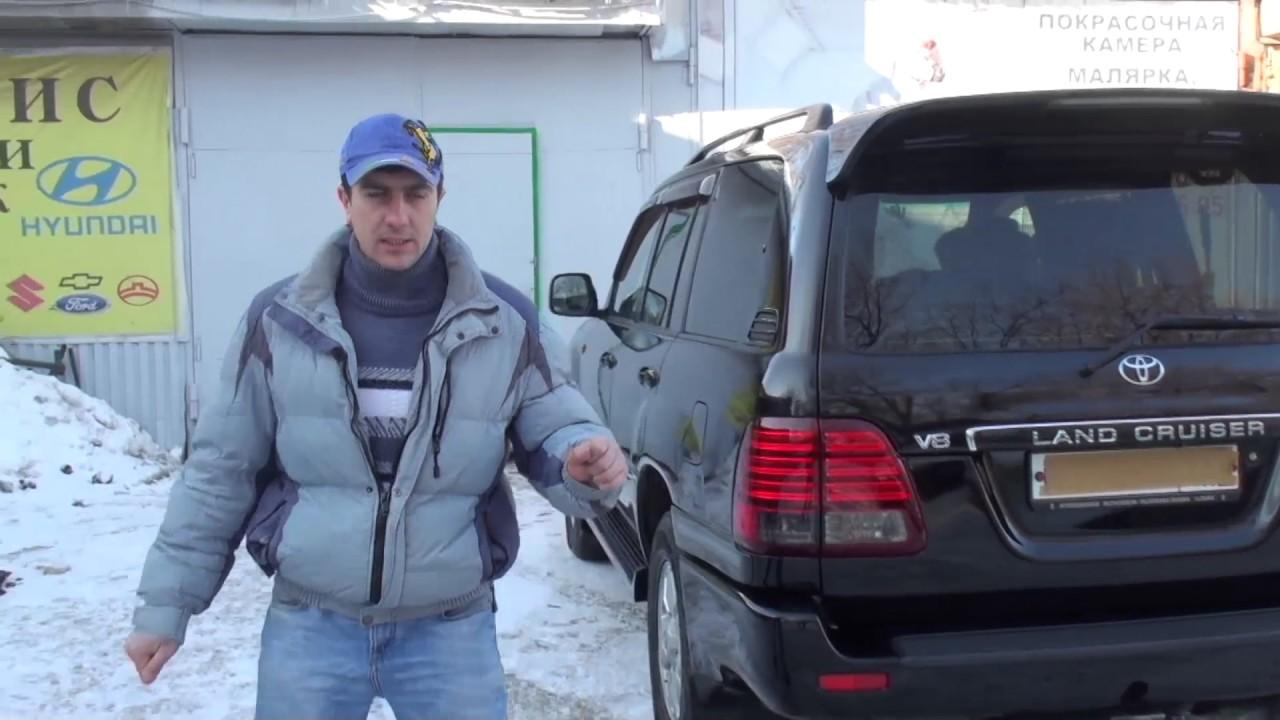 Купить автомобиль honda в москве и регионах стало гораздо проще!. На нашем сайте представлена удобная карта официальных дилеров, чтобы вы.