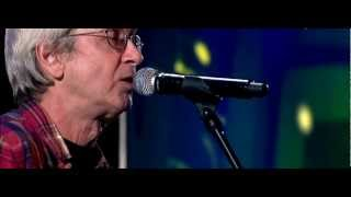 Константин Никольский - Музыкант (Live-HD720p)(, 2013-04-04T20:06:03.000Z)