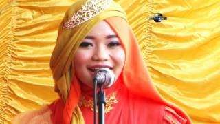 Video BOJOKU GALAK - Neny - Qasima Live Perform 2017 download MP3, 3GP, MP4, WEBM, AVI, FLV Maret 2018