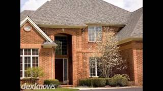 - Home Improvement Services -