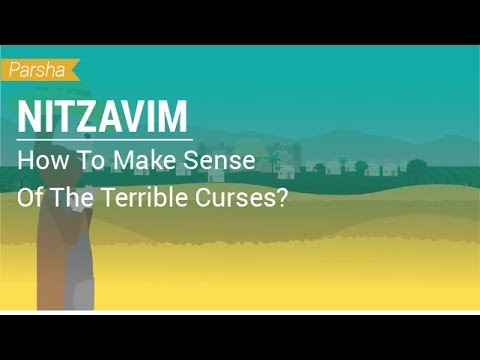 Image result for nitzavim copyright free