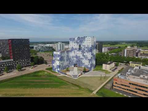 De Uithof Utrecht