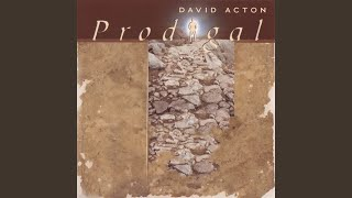 Play The Prodigal
