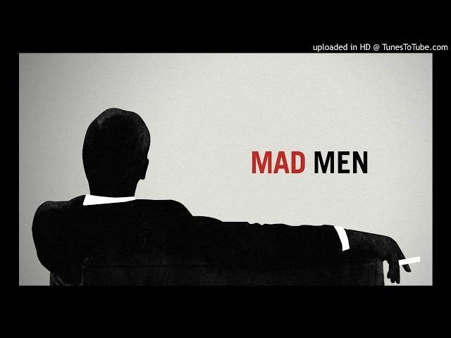10 great moments when 'Mad Men' got its '60s pop on
