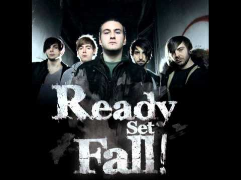 Ready,Set,Fall!-Skyscrapers (lyrics)