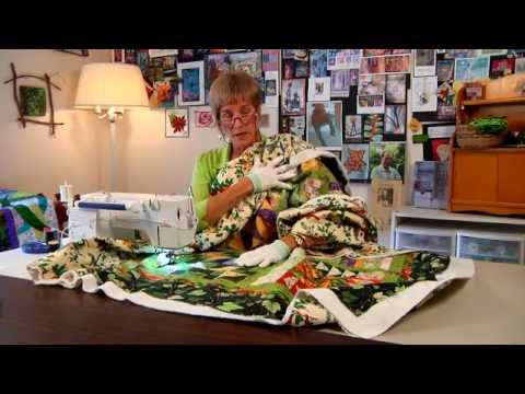 machine-quilting:-free-motion-&-more-with-wendy-butler-berns-on-craftsy.com