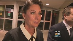 Hallandale Beach Mayor Charged With Money Laundering, Official Misconduct