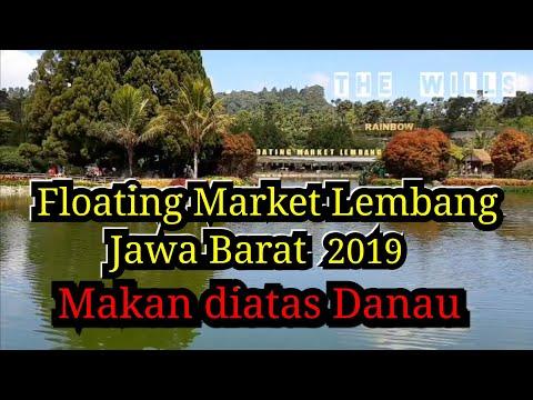 the-wills---floating-market-lembang-jawa-barat-2019/-kuliner-diatas-danau