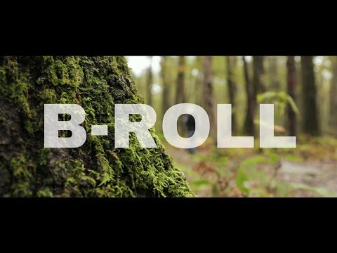 Turn an ORDINARY day into an EXTRAORDINARY VLOG   B-roll & Storytelling