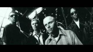 The Prodigy live at Bristol Sound City 1995 - Radio 1