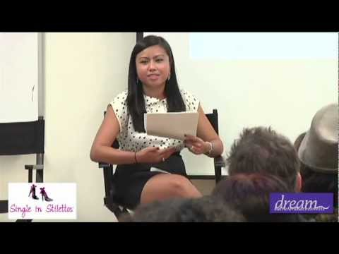 Reviews from Mr. Manvir Chaudhary Ji for Rishton Ka Sansar. from YouTube · Duration:  1 minutes 16 seconds