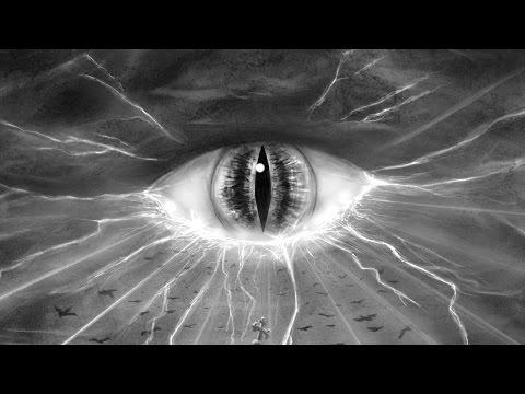 Horna - Askel Lähempänä Saatanaa - [Full Album - HD - Official]